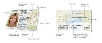 Peut-on aller en Espagne sans carte d'identité ?