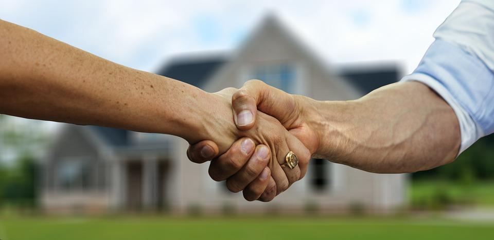 Combien coute la construction d'une maison en Espagne ?