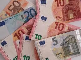 Comment envoyer de l'argent en Espagne ?
