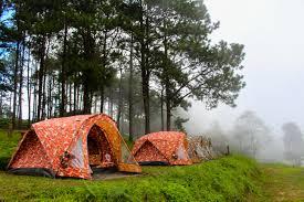 Quel camping choisir en Espagne ?