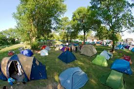 Quel est le plus beau camping d'Espagne ?