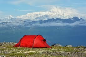 Quel camping en Espagne accepte la carte ACSI ?