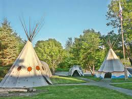 Combien de campings y a-t-il à Cambrils en Espagne ?