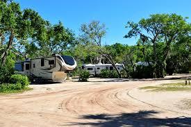 Comment réserver un camping en Espagne ?