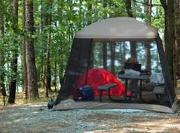 Peut-on fumer dans les campings en Espagne ?