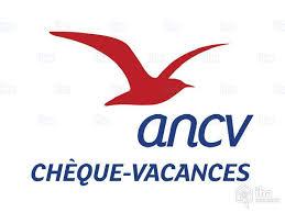 Peut-on utiliser les chèques vacances ANCV en Espagne ?
