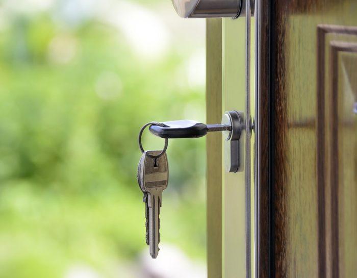 Comment négocier le prix d'un bien immobilier en Espagne ?