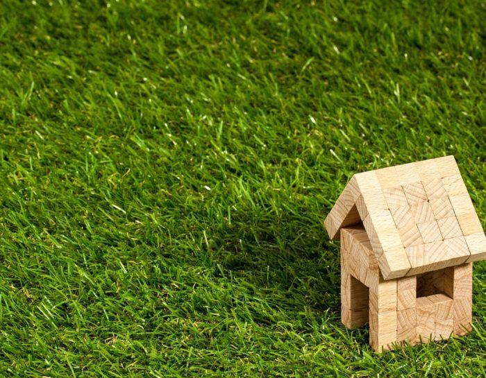 Comment vendre une maison en Espagne ?