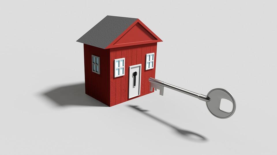 Faut-il déclarer des revenus immobiliers en Espagne?