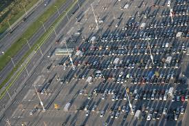 Comment payer une amende de stationnement en Espagne ?