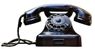 Comment téléphoner en Espagne ?
