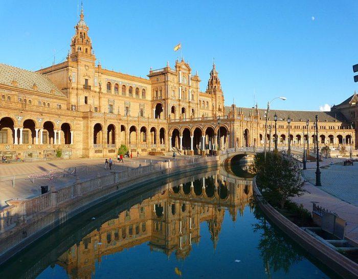 Comment obtenir un NIE en Espagne ?
