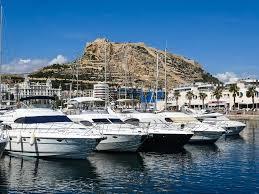 Que visiter à Alicante en Espagne ?