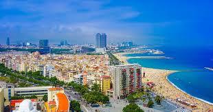 Que faire à Barcelone ?
