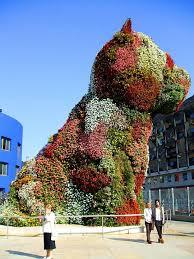 Que visiter à Bilbao ?