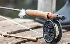 Faut-il un permis de pêche en mer en Espagne ?