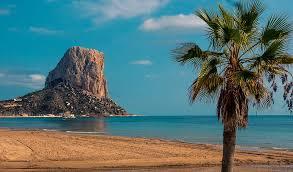 Quelle région visiter en Espagne ?