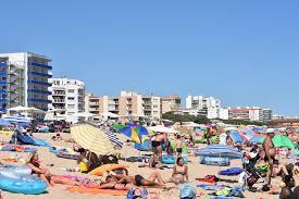 Que visiter à Santa Susanna en Espagne ?