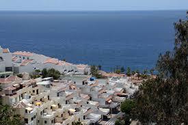 Quelle ville visiter en Espagne ?
