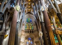Que visiter à Barcelone en Espagne ?
